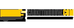 Carkitinbouw.com