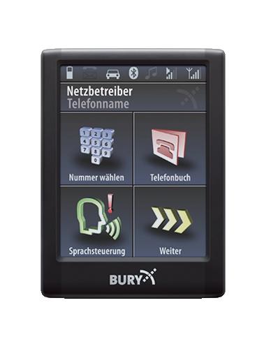 carkit-burry-cc9056